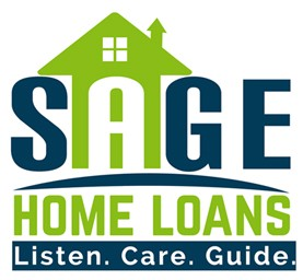 Sage Home Loans